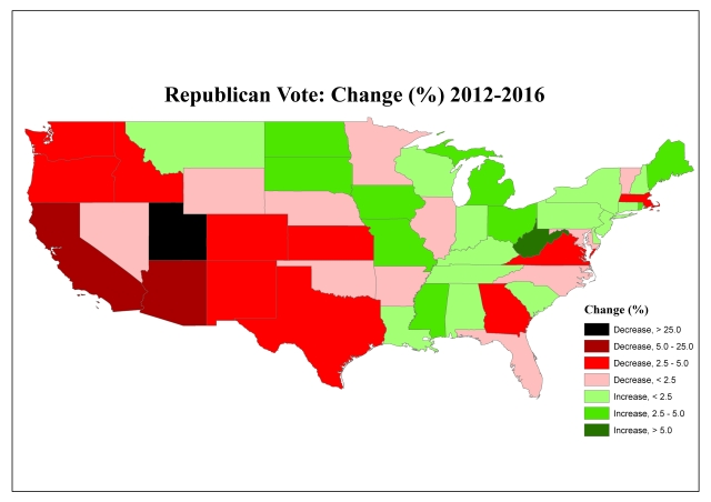 usa_changerepublicanvote20122016