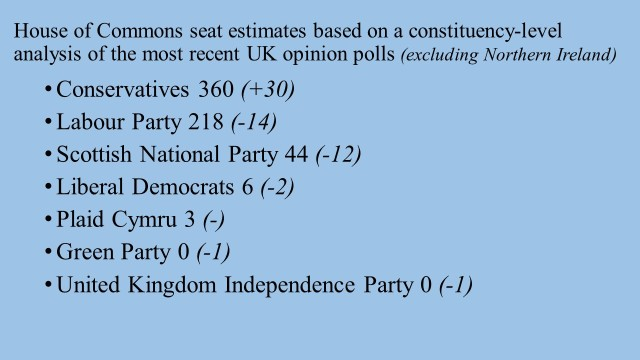 HouseofCommonsseatestimates_29May2017