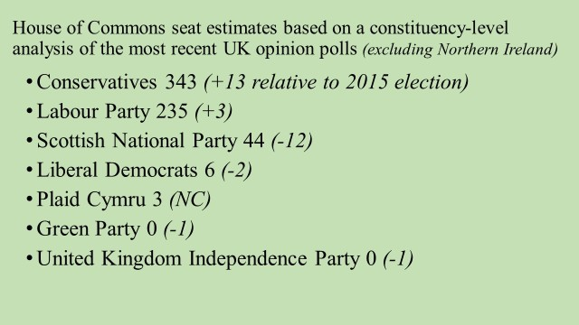 HouseofCommonsseatestimates_8June2017B